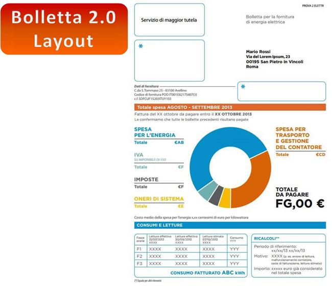 adiconsum-bolletta-2.0