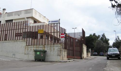 """Estorce denaro fingendosi """"avvocato dei Carabinieri"""", in carcere pregiudicato"""
