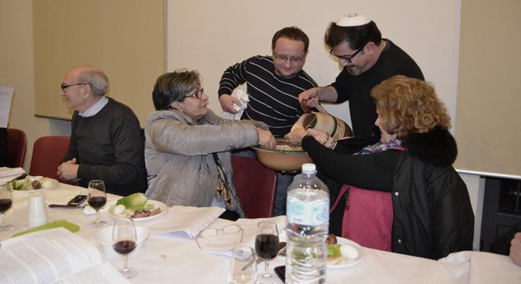cena-ebraica-servizio