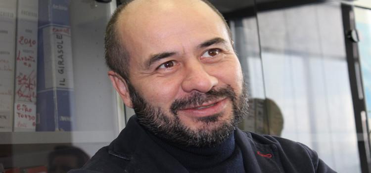 Nisi del direttivo ANCI-Puglia: incarico a tempo?