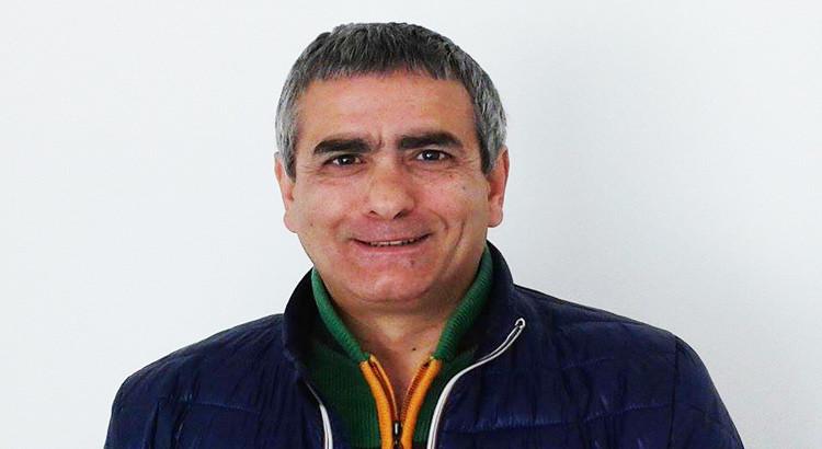 """Rinaldi sulla strada di Lago Mila: """"se colpe ci sono vanno ripartite"""""""