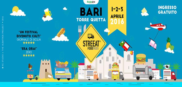 locandina-streEat-food-truck-festival