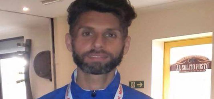 Montedoro: Francesco Milella settimo assoluto alla maratona di Malta