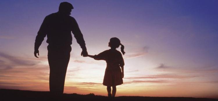 Noci per i diritti dell'infanzia e dell'adolescenza
