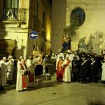 processione-misteri-1