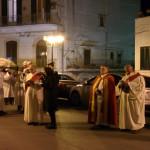 processione-misteri-3