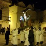 processione-misteri-4