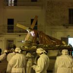 processione-misteri-5