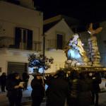 processione-misteri-6