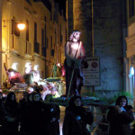 processione-misteri-7