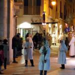 processione-misteri-8