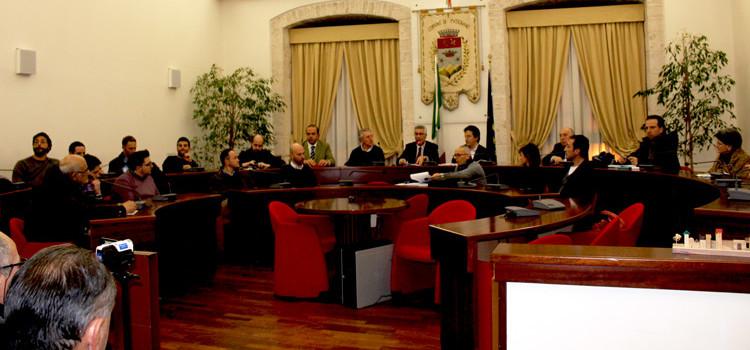 """Riordino ospedaliero, Nisi: """"bisogna reagire con una controproposta"""""""