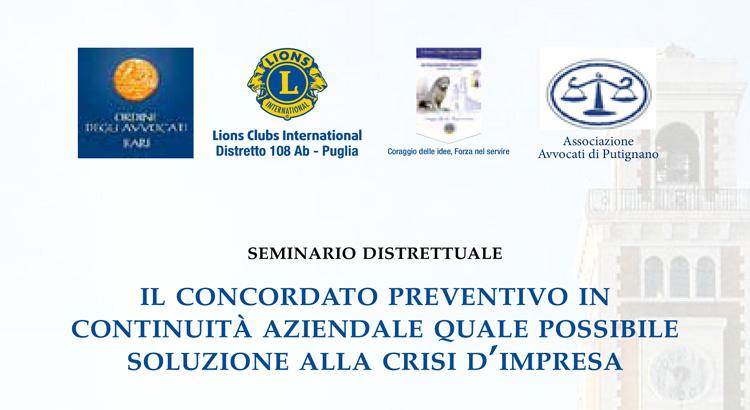 seminario-lions-bari-front