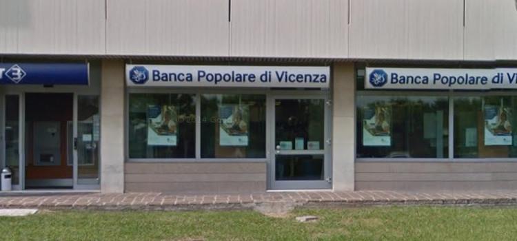 """Il Gruppo Fusillo nelle operazioni """"opache"""" della Popolare di Vicenza"""