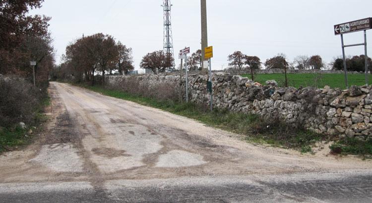 strada-milecchia-ingresso