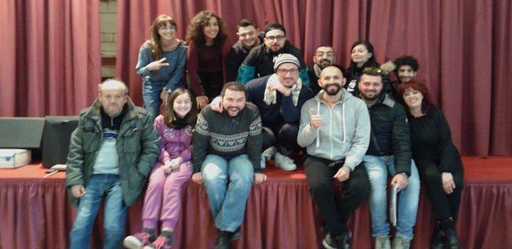 """""""Il Talento nasce al sud"""" domani in scena al Gabrieli"""