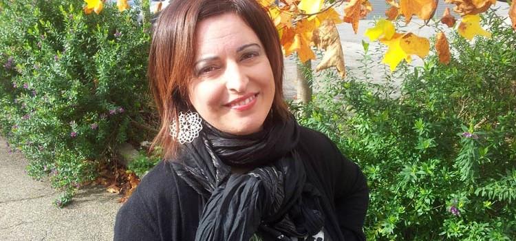 """L'assessore Tinelli sull'associazionismo nocese: """"Bisogna puntare sui giovani"""""""