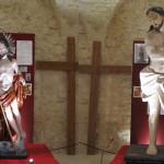 ventanni-misteri-statue