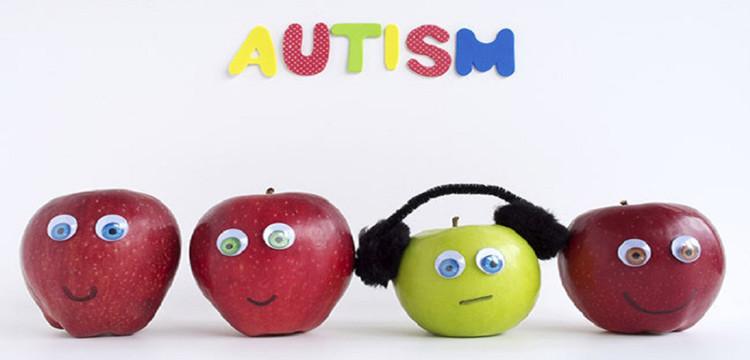 Autismo: quando la diversità fa paura