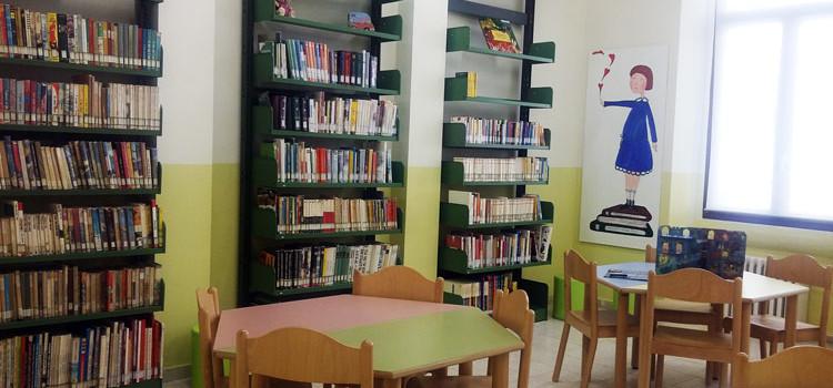 """""""Dona un libro alla tua biblioteca"""", cerimonia di consegna"""