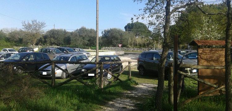 bosco-giordanello-parcheggio