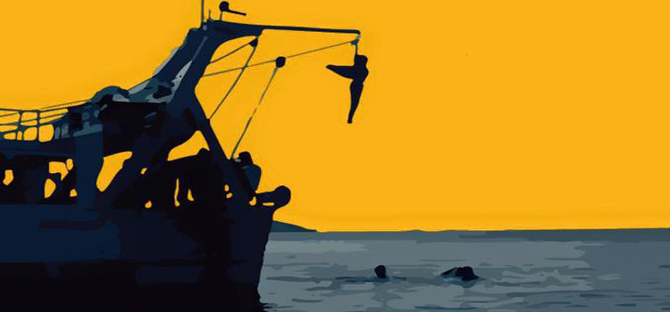 Petrolio, il docu-film di Giannini sbarca ad Alberobello