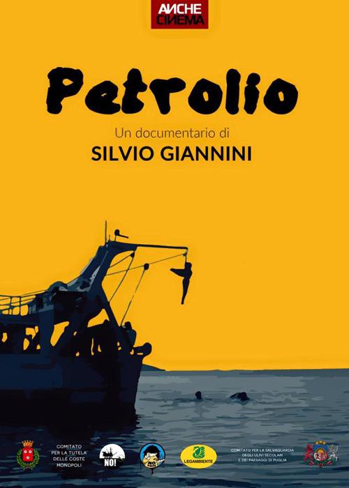 documentario-petrolio-locandina