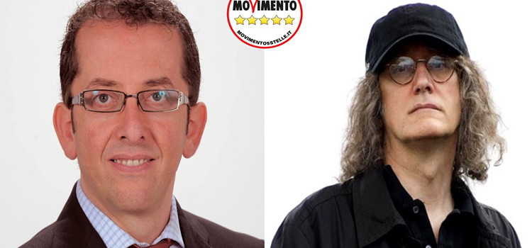 """Morte Casaleggio, Colonna (M5S): """"L'ho sempre visto come una persona da cui poter imparare tanto"""""""