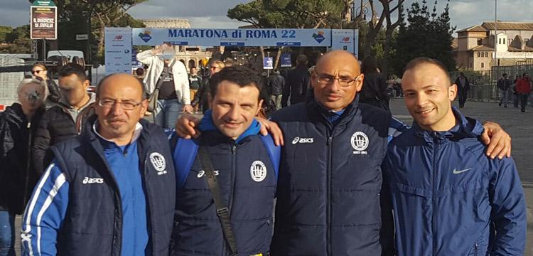 montedoro-maratona-roma
