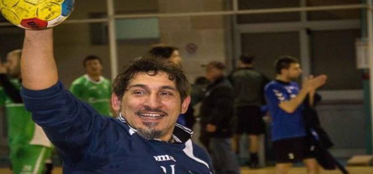 Pallamano Noci, campionati di successo per A2 e U18: il commento di mister Iaia