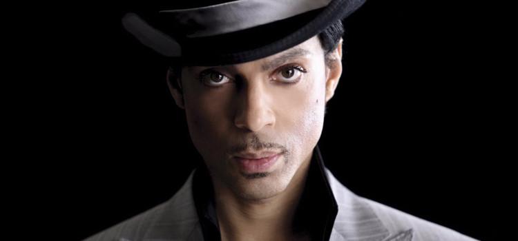 Bisogna fare della propria vita come si fa un'opera d'arte:  Prince lo ha fatto