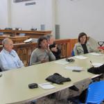 protezione-civile-incontro