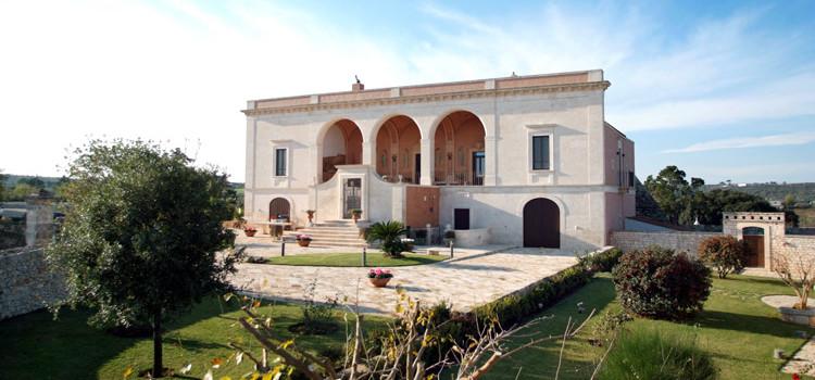 """Torna """"Invasioni Digitali"""", l'8 maggio a """"Villa Gabrielli"""""""