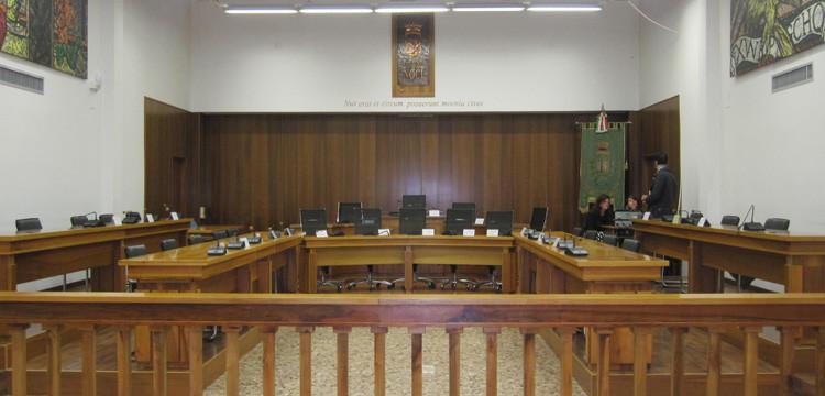 Convocato il Consiglio Comunale: in discussione tasse e bilancio