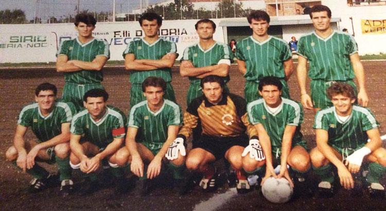 calcio-polisportiva-80