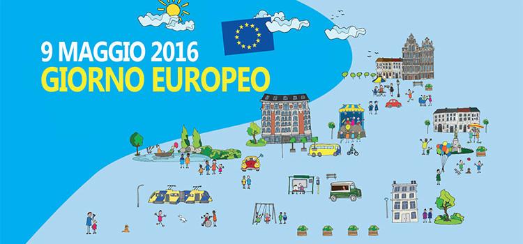 5 cose che (forse) non sai sull'Unione Europea