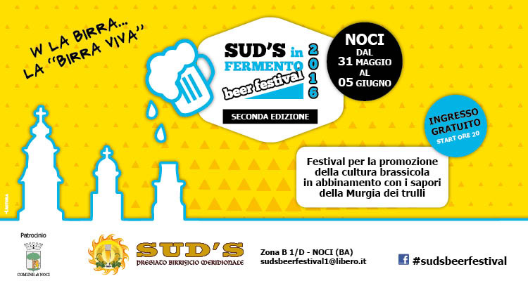 festival-beer-suds-front