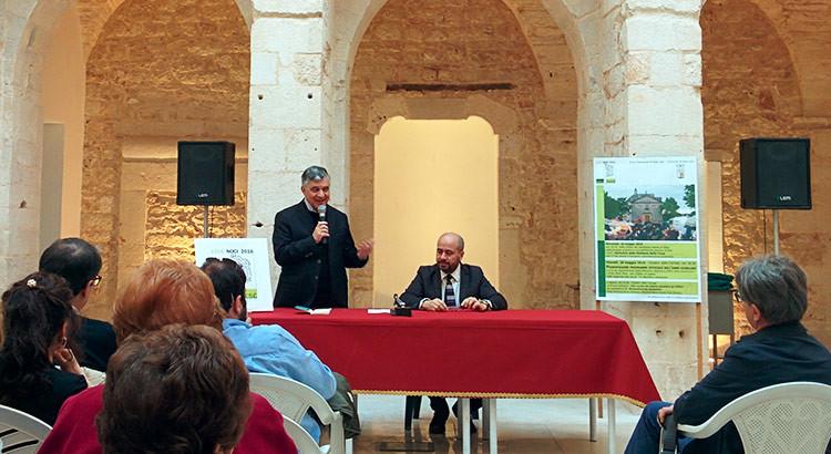 """""""Una Chiesa, un Paese – Fra identità e memoria"""", presentato il programma per il giubileo straordinario"""