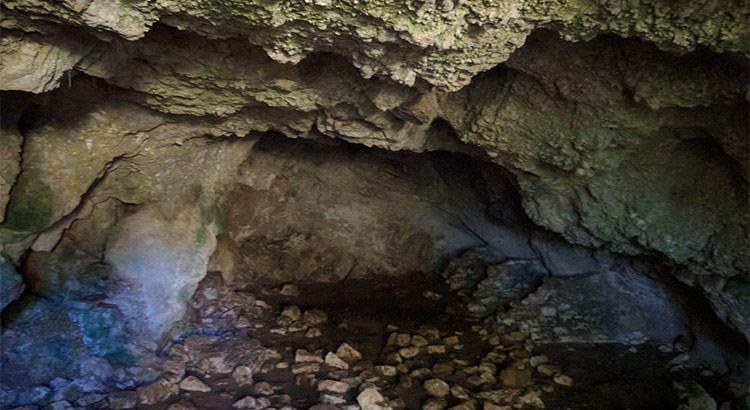 grotta-del-Sapone-(Barsento)