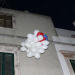 intitolazione-gentile-palloncini