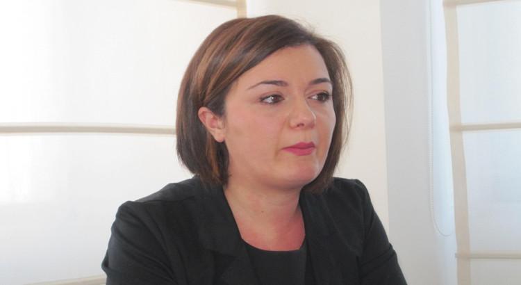 La nocese Parchitelli assessore a Mola di Bari, ma il PD si spacca