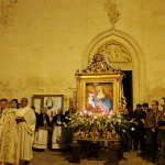 Madonna della Croce 2016