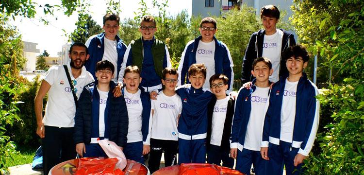 pallanuoto-otre-under13-gruppo