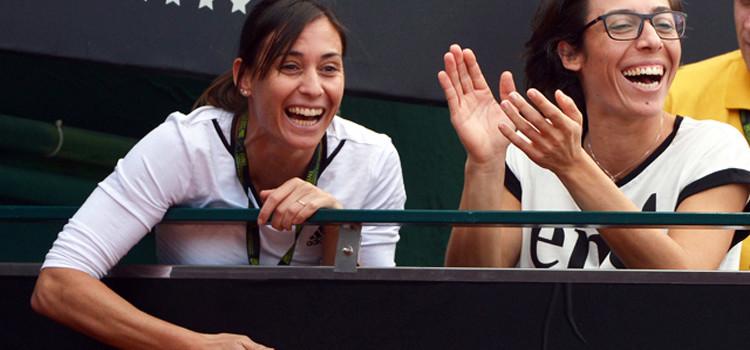 Tennis: sport di vittorie, storie ed emozioni pugliesi