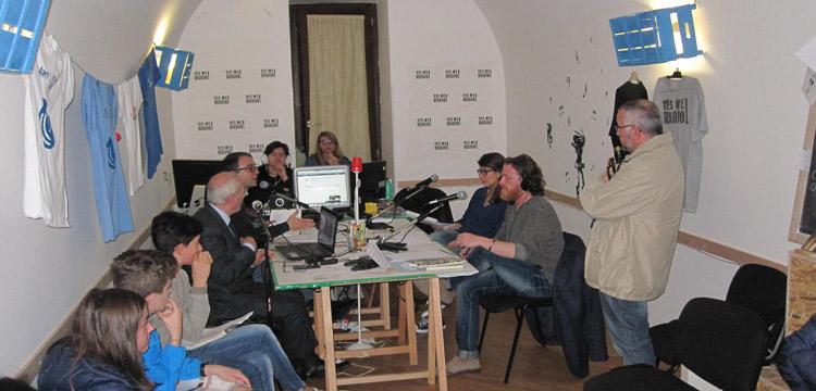 radio-prima-guerra-modiale-ospiti