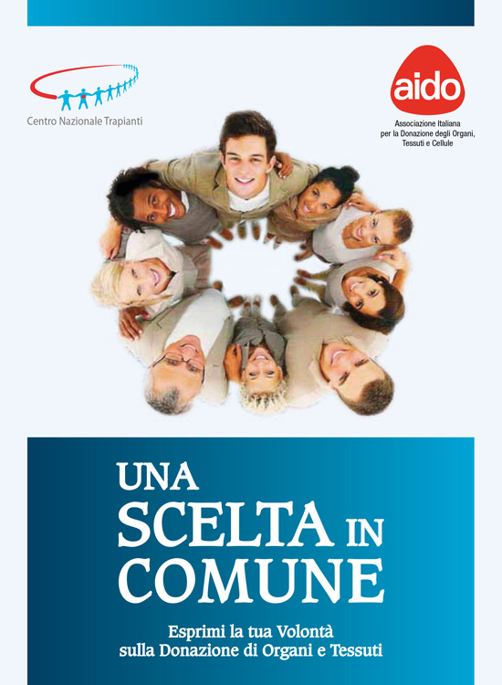 scelta-comune-locandina