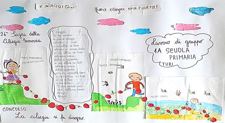 ciliegia-scuola
