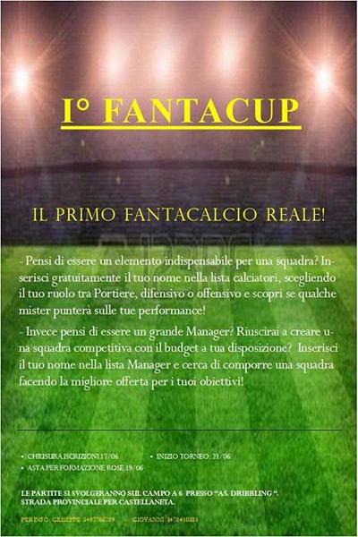 fantacup-locandina