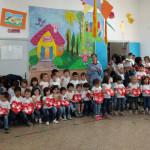 festa-guarella-gruppo-bambini