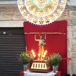 festa-san-giovanni-statua